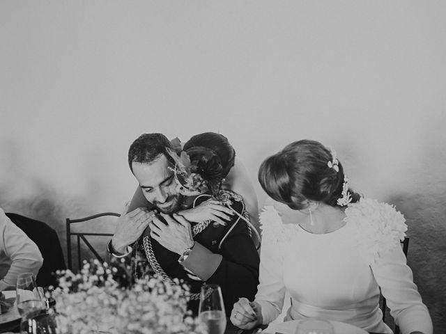 La boda de Eva y Rubén en Ciudad Real, Ciudad Real 77