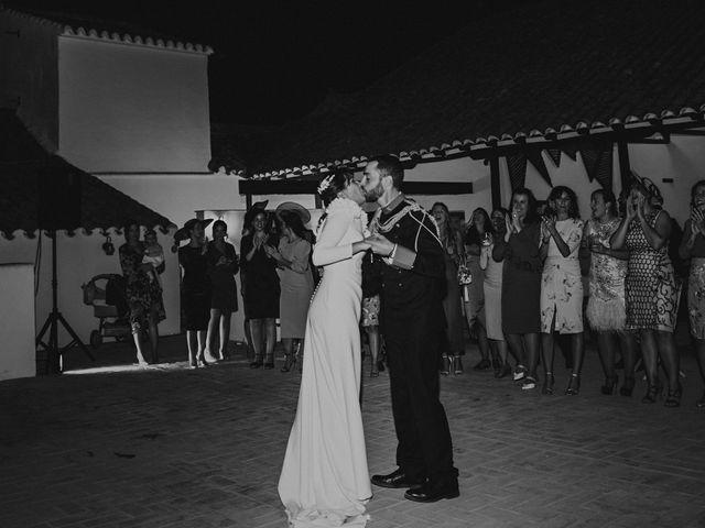 La boda de Eva y Rubén en Ciudad Real, Ciudad Real 99