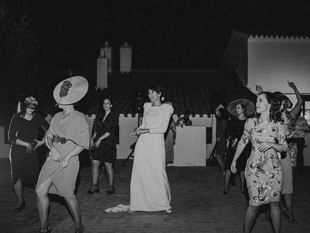 La boda de Eva y Rubén en Ciudad Real, Ciudad Real 101