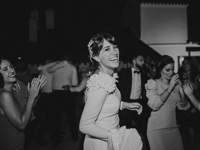 La boda de Eva y Rubén en Ciudad Real, Ciudad Real 104