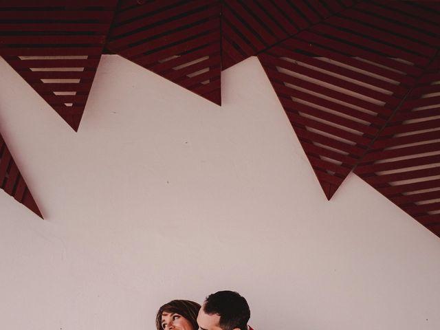 La boda de Eva y Rubén en Ciudad Real, Ciudad Real 105