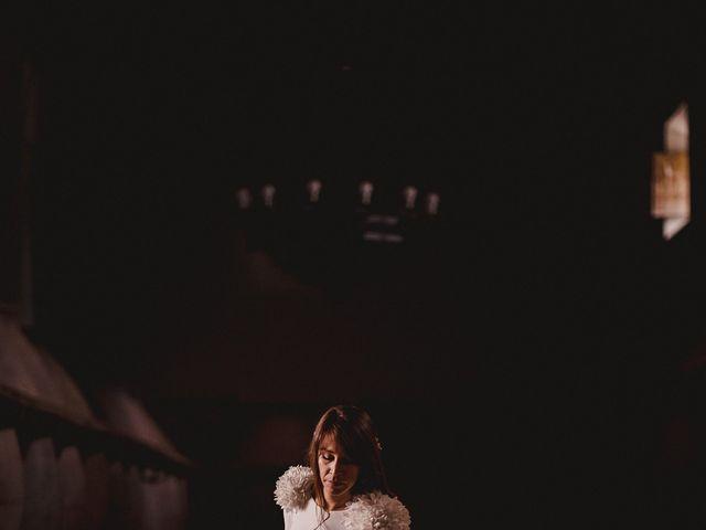 La boda de Eva y Rubén en Ciudad Real, Ciudad Real 108