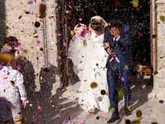 La boda de Mónica y Rubén 54