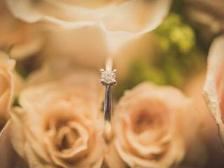 La boda de Celia y Antonio 3