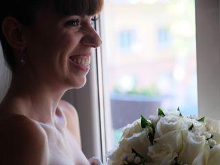 La boda de Laia  y Bernat  3