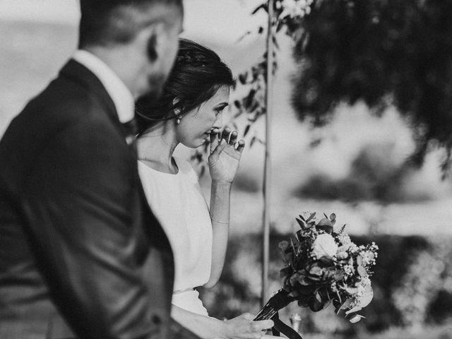 La boda de Pablo y Esther en Alcalá De Henares, Madrid 23