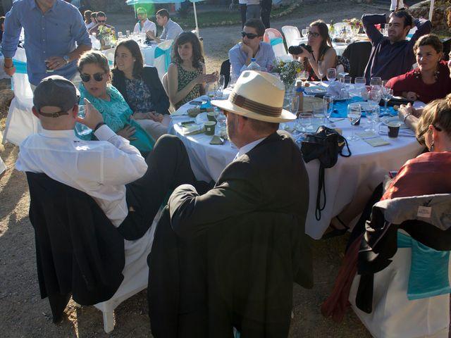 La boda de Jordi  y Vanesa  en Palma De Mallorca, Islas Baleares 12