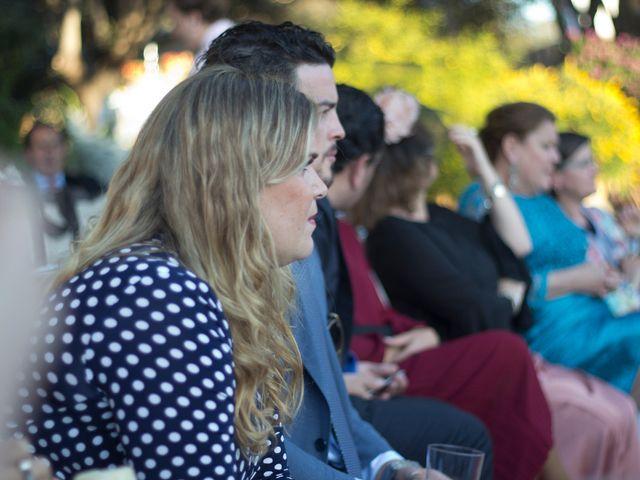 La boda de Jordi  y Vanesa  en Palma De Mallorca, Islas Baleares 21