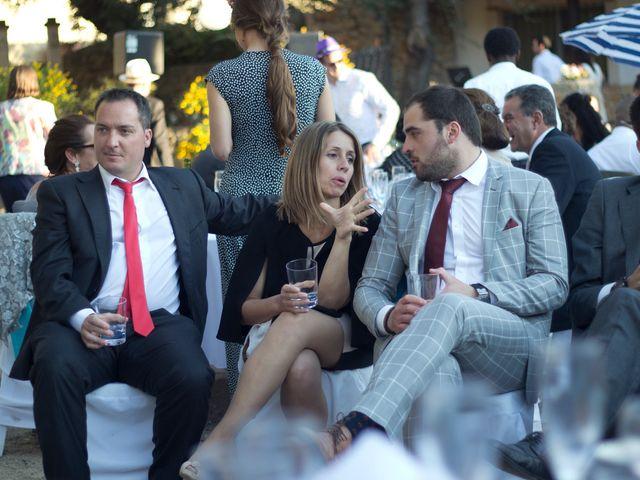 La boda de Jordi  y Vanesa  en Palma De Mallorca, Islas Baleares 26