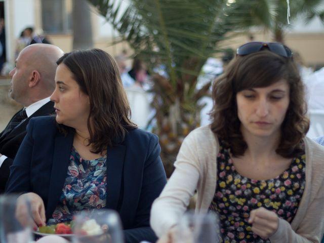 La boda de Jordi  y Vanesa  en Palma De Mallorca, Islas Baleares 31