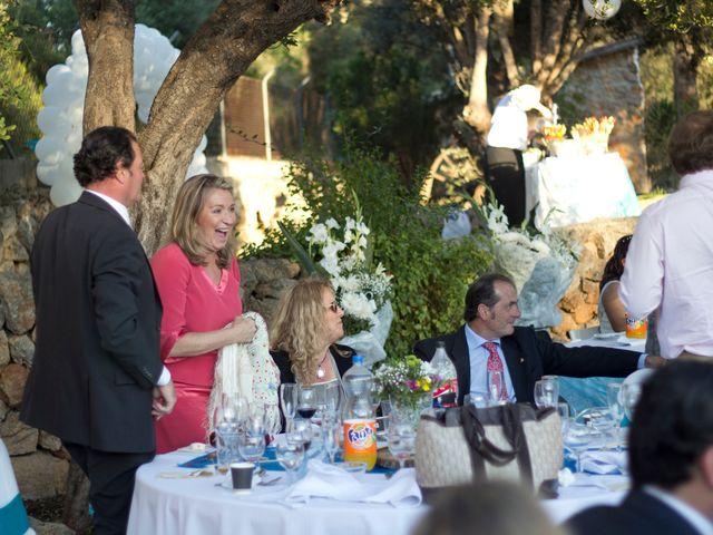 La boda de Jordi  y Vanesa  en Palma De Mallorca, Islas Baleares 33