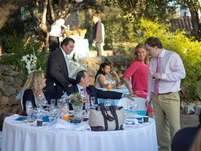 La boda de Jordi  y Vanesa  en Palma De Mallorca, Islas Baleares 34