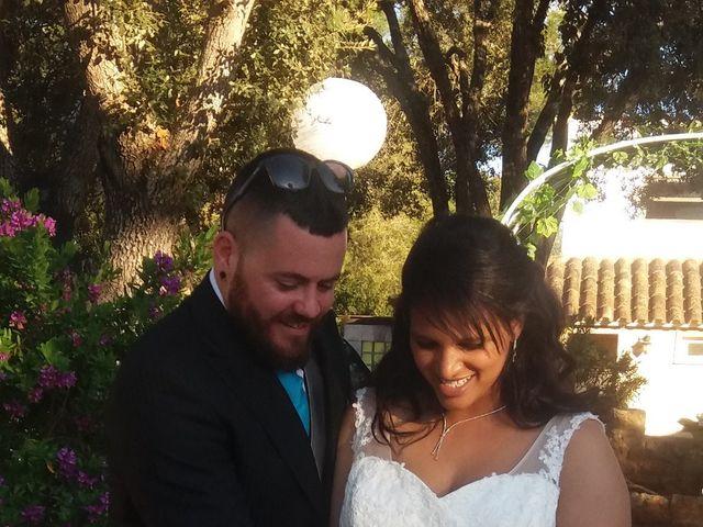 La boda de Jordi  y Vanesa  en Palma De Mallorca, Islas Baleares 38
