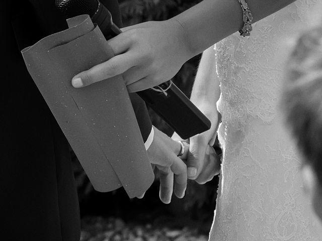 La boda de Casar y Tania en Lugo, Lugo 56