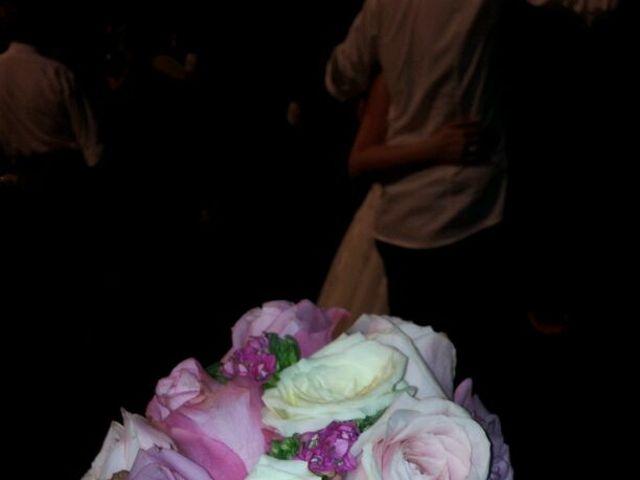 La boda de David y Lorena en Esquivias, Toledo 7