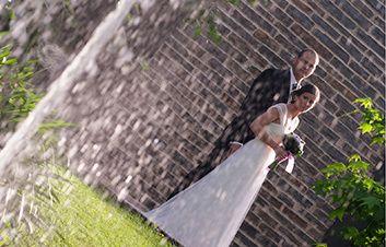 La boda de Roberto y Mari Carmen en Valdastillas, Cáceres 12