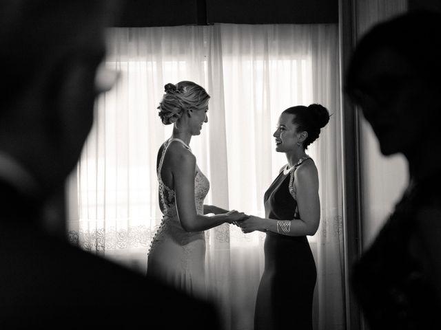 La boda de Juan y Cecilia en Ciudad Real, Ciudad Real 6