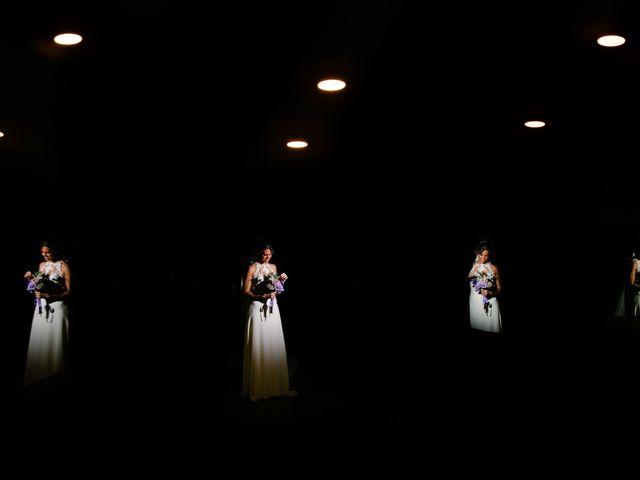 La boda de Juan y Cecilia en Ciudad Real, Ciudad Real 8