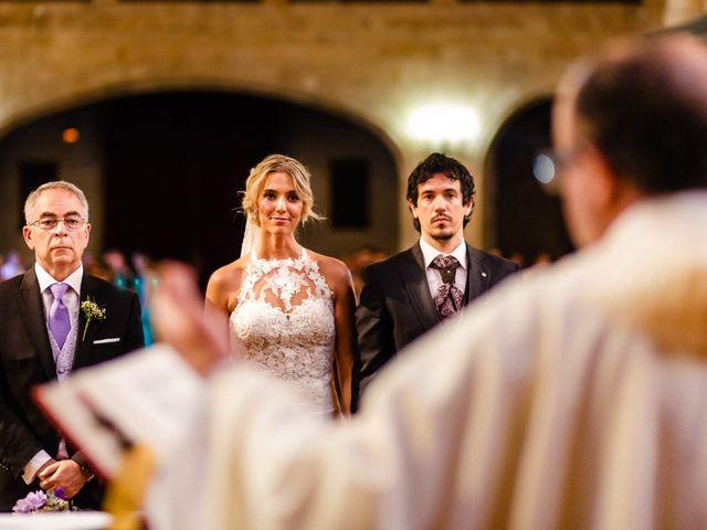 La boda de Juan y Cecilia en Ciudad Real, Ciudad Real 10