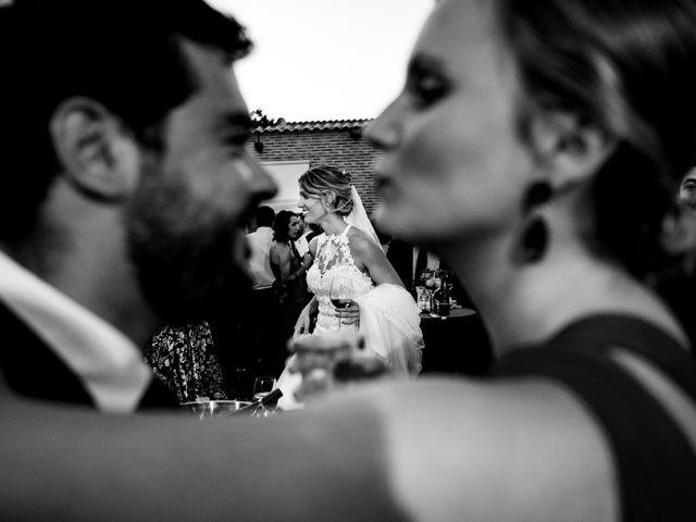 La boda de Juan y Cecilia en Ciudad Real, Ciudad Real 20