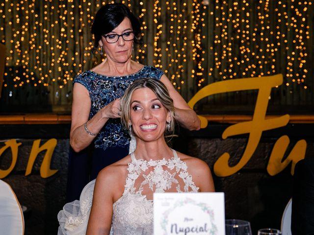 La boda de Juan y Cecilia en Ciudad Real, Ciudad Real 22