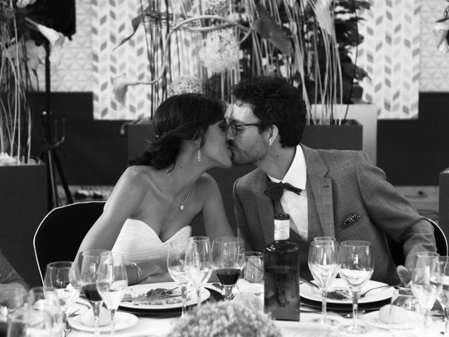 La boda de Plácido y Rocio en Cieza, Murcia 18