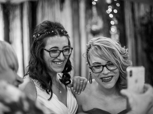 La boda de Ziortza y Irene en Vitoria-gasteiz, Álava 50