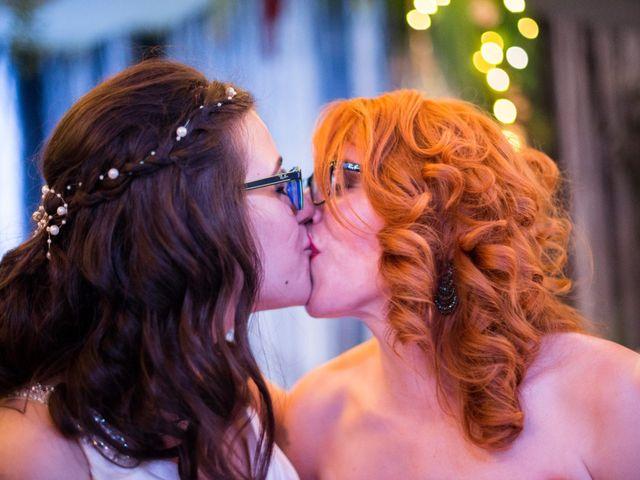 La boda de Ziortza y Irene en Vitoria-gasteiz, Álava 51