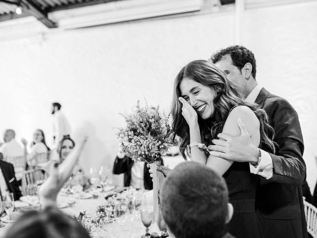 La boda de Edu y Aroa en Picassent, Valencia 70