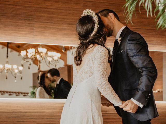 La boda de Alejandro y Jennifer en Algemesí, Valencia 9