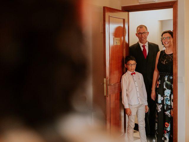 La boda de Nati y Yoli en Vigo, Pontevedra 11