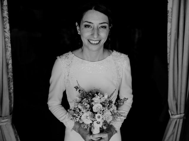 La boda de Nati y Yoli en Vigo, Pontevedra 15