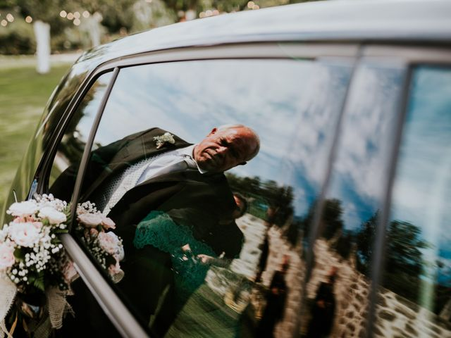 La boda de Nati y Yoli en Vigo, Pontevedra 23