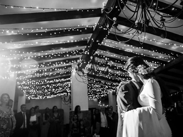La boda de Pablo y Irene en Cartagena, Murcia 20