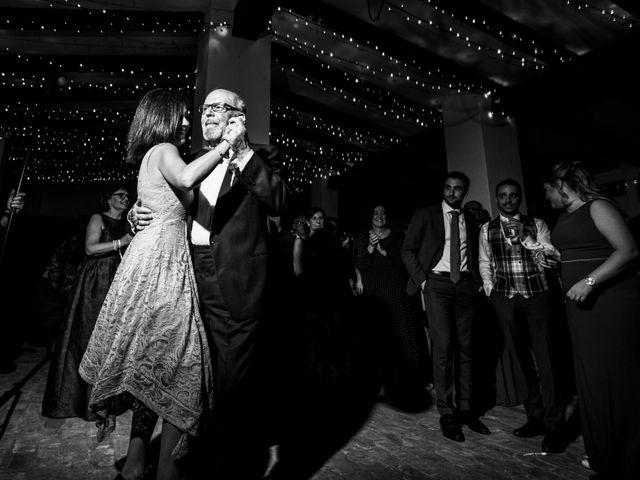 La boda de Pablo y Irene en Cartagena, Murcia 21