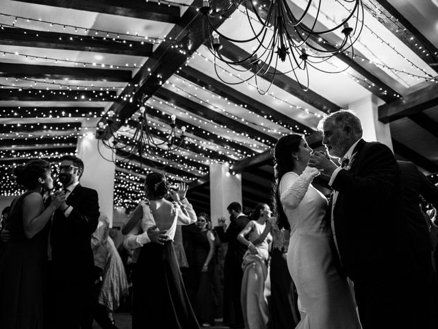 La boda de Pablo y Irene en Cartagena, Murcia 23