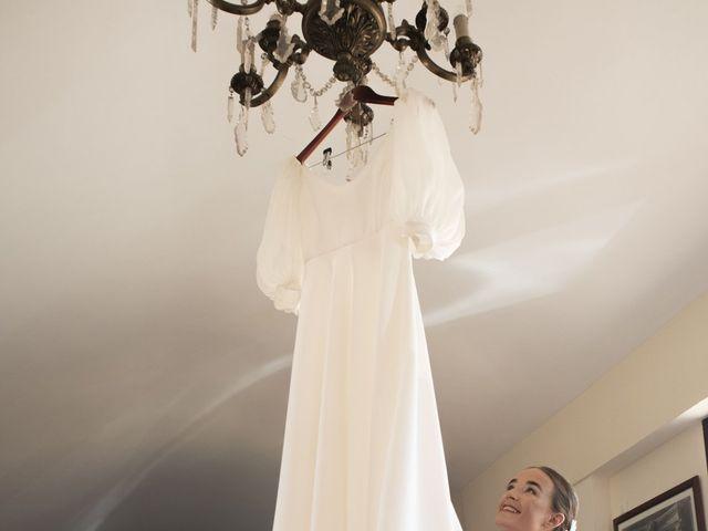 La boda de Pablo y Inés en Albacete, Albacete 18