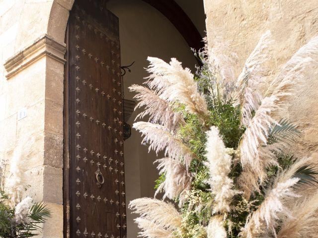 La boda de Pablo y Inés en Albacete, Albacete 55