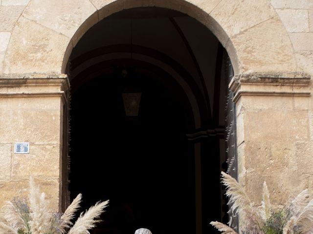 La boda de Pablo y Inés en Albacete, Albacete 57