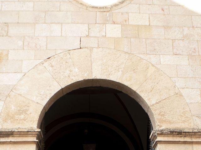 La boda de Pablo y Inés en Albacete, Albacete 58