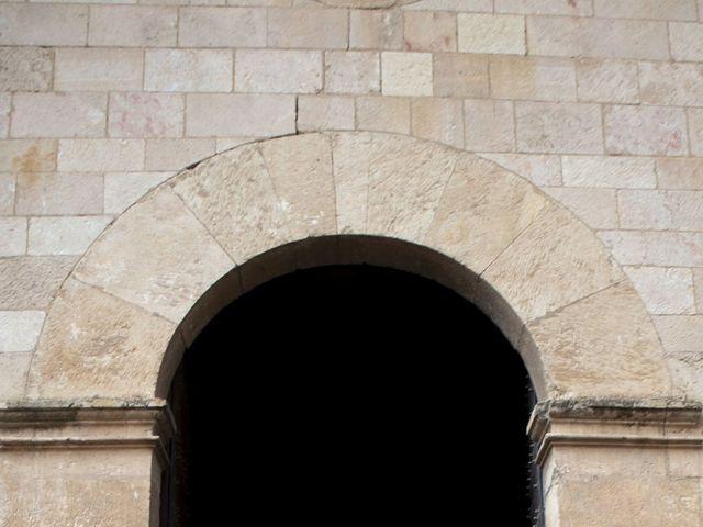 La boda de Pablo y Inés en Albacete, Albacete 59
