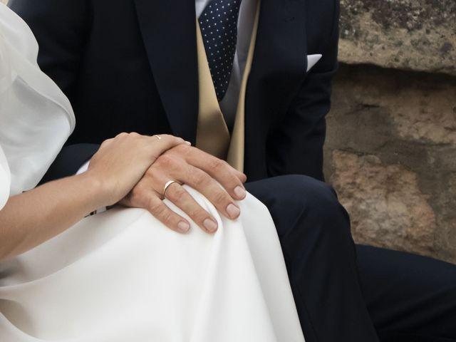 La boda de Pablo y Inés en Albacete, Albacete 86
