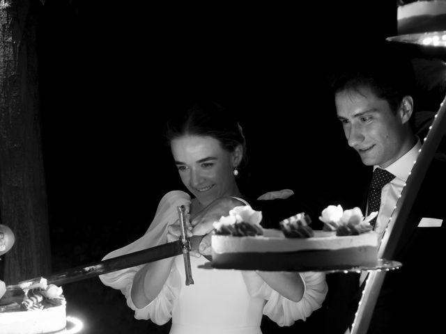 La boda de Pablo y Inés en Albacete, Albacete 110