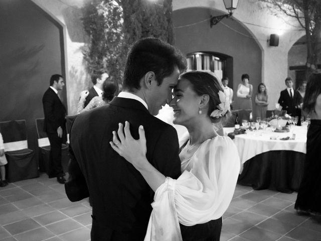 La boda de Pablo y Inés en Albacete, Albacete 114