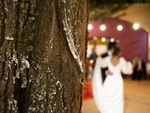 La boda de Pablo y Inés en Albacete, Albacete 119