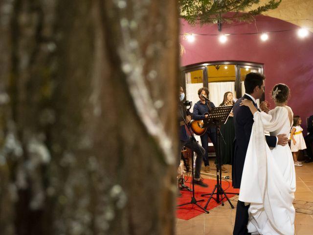 La boda de Pablo y Inés en Albacete, Albacete 120