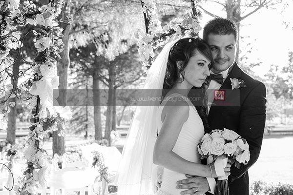 La boda de Pedro y Juliana en Azuqueca De Henares, Guadalajara