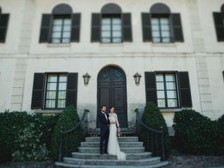 La boda de Laura y Felipe