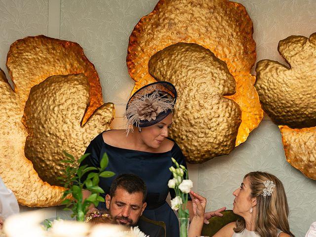 La boda de Raul y Montse en Illescas, Toledo 5