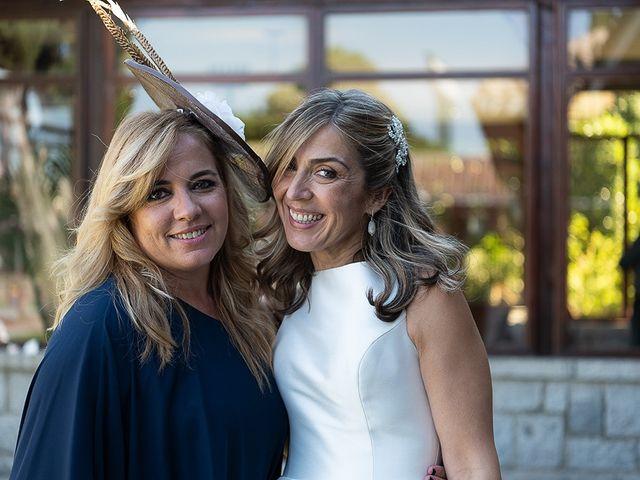 La boda de Raul y Montse en Illescas, Toledo 15